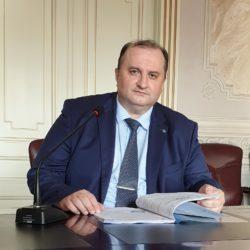 Алексей Васильевич Штанько