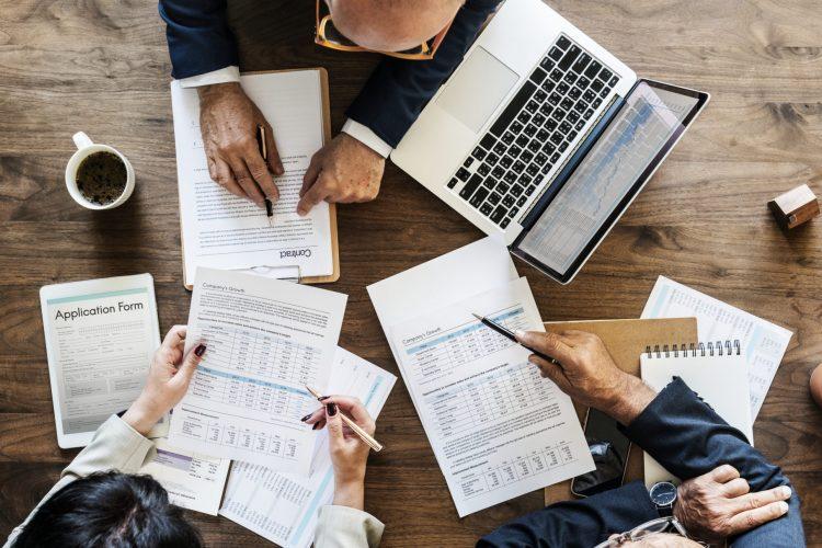 Контрольный план как эффективный инструмент управления «Встроенным качеством» на предприятии