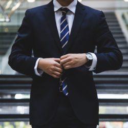 Центр компетенций и бережливых технологий принял участие в семинаре «Планирование непрерывности бизнеса (BCP) для повышения эффективности реагирования на риски в производственной сфере (антикризисные меры в бизнесе)»